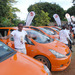 Ntinda youth offered vehicles for income generation