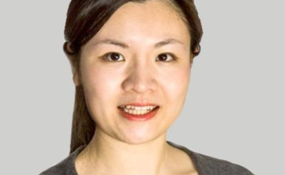 Amy Leung joins Investec AM from Newto IM