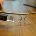 Ray-Ban maker clinches Google Glass deal