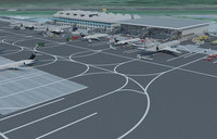 Entebbe new cargo center to open next year