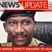 Kaweesi murder: Suspects remanded