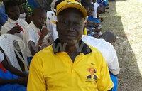 Embezzlement: NRM secretary goes into hiding