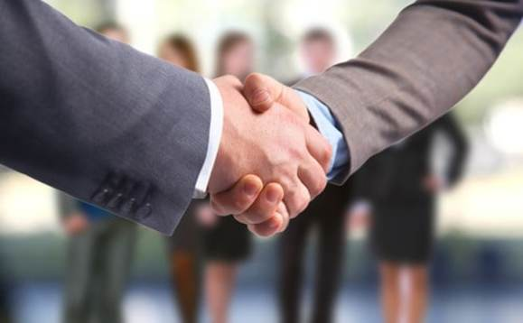 Capital Group nabs former Schroders man to head Europe, Asia distribution