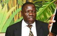 Uganda cricket icon Ekalungar dead