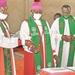 Archbishop Kaziimba launches sh1.5b church