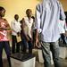Polls open in Rwanda as Kagame heads for third term