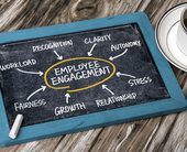 employeeengagement100638618orig