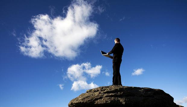 cloud-and-computing