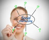 socialmarketing100594701orig