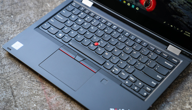The PC market grows unexpectedly, thanks to tariff fears and the Windows 7 transition