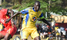Okot keen to win historic double for KCCA