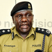 Besigye refused to adhere to guidelines - Police