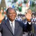 I.Coast's Ouattara says opposition 'sending people to deaths'