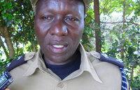 Family of seven perish in fire in Bukedea