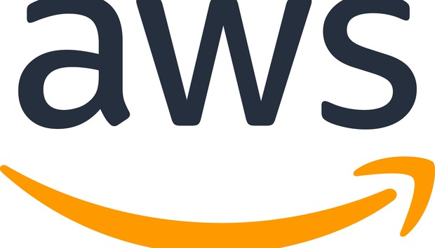 AWS launches Windows Server migration program
