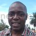Kezaala resigns DP role to pave way for ambassadorship