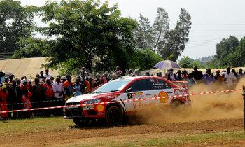 Rally ronald ssebuguzi 350x210