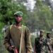 ADF kill 14 in DR Congo