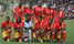 Crested Cranes eliminated from Olympic Games qualifiers