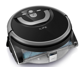 iLife Shinebot W400 review: this robot mop is a diligent scrubber
