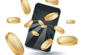 mobile-money-coins