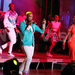 Mafikizolo left people yearning for more