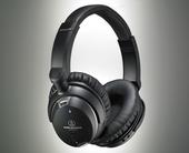 audiotechnicaathanc91580100046896orig500