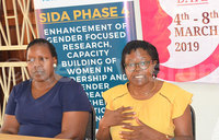 MUK scholars to debate on  Miss Curvy pageant