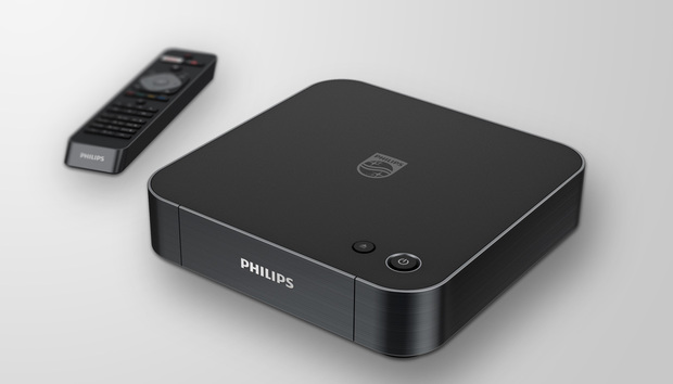 philips4kuhdblurayplayer100661845orig