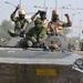 Dozens dead in fighting between Chad soldiers, jihadists: army