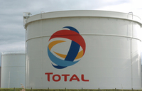 Total completes sh1.44 trillion GAPCO buy out