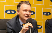 MTN tips on how to keep businesses afloat amidst COVID-19 pandemic