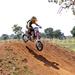 Motocross: Nkurunziza eyes podium finish