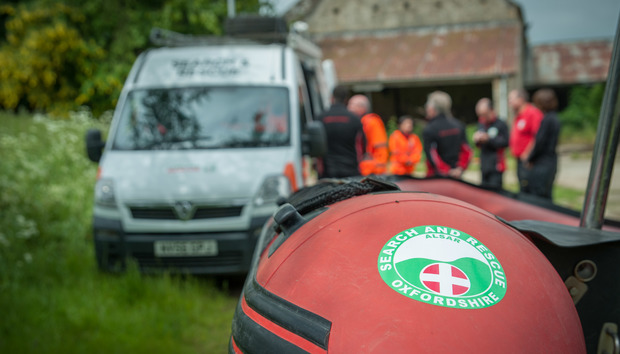 oxfordshire-lowland-search-and-rescue