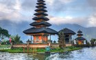 Bali to attract overseas property buyers as Indonesia revises luxury tax