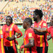 Uganda beats Congo in WC qualifier