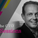 CTO Sessions: Bernd Gross, Software AG
