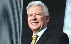 UK 'should adopt citizenship-based taxation model': CISI