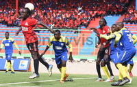 Is a 12-team Uganda Premier League a good idea?
