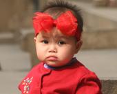 china-baby-endbradley