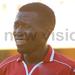 Orlando Pirates to part with Cranes midfielder Mugerwa