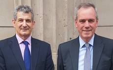 Low and Watson add QROPS Bureau's expertise offering to Provisca