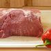 Pork tapeworm linked to epilepsy