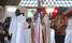Busoga bishop decries kidnaps, women murders