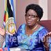 Kadaga reveals her main focus as CPA president