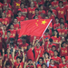 Virus-hit China to play two World Cup qualifiers in Thailand