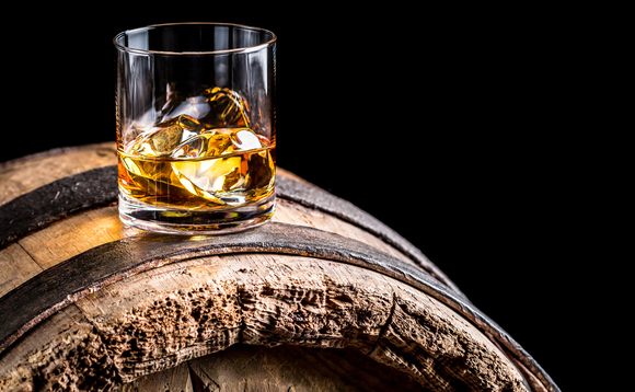 Deal covers 27,000 members of the whisky manufacturer's scheme