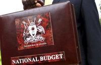Kiyonga presents tough 1988/89 budget