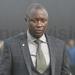 KCCA closes in on Nigerian striker Odumegwu's signature