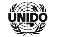 Notice from UNIDO